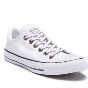 NWT Converse All Star Madison Ox Sneaker